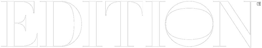 Edition Header Logo